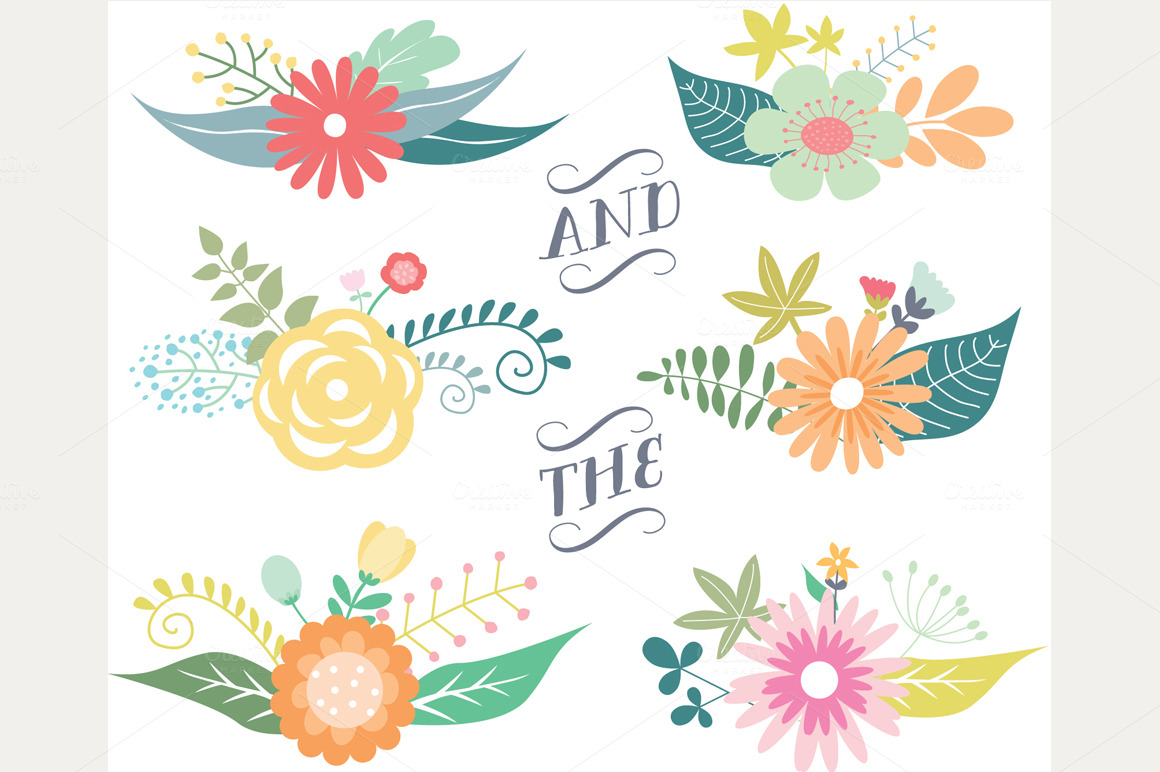 vintage-flowers-clip-art-vintage-flowers-floral-gDicY9-clipart.jpg
