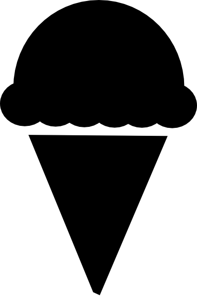 12 Cupcake Silhouette Clip Art Free Cliparts That You Can Download To