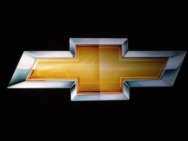Chevrolet Chevy Logo Logo Bow Tie Louis Chevrolet Car #sh1mxh ...