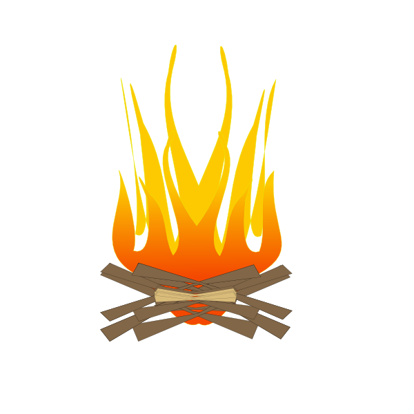 How To Fireplace Clip Art How To Cozy Fireplace Clip Art How To