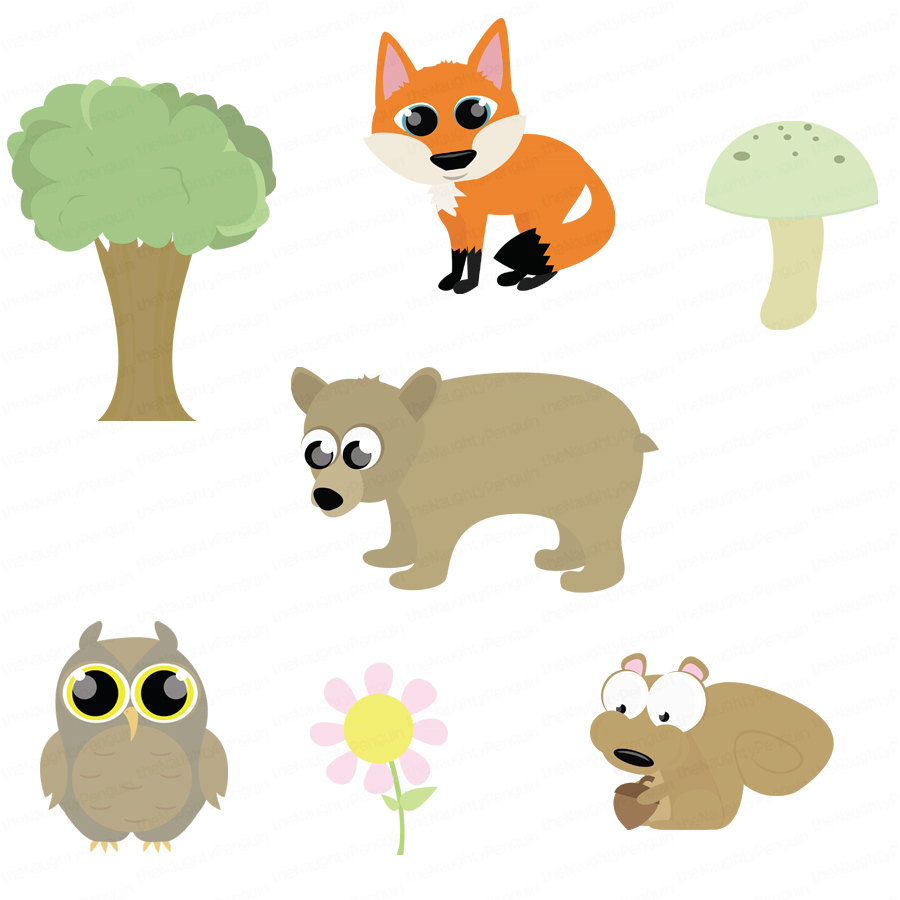 cute forest animal clipart clipart suggest rainforest animals clipart free amazon rainforest animals clipart