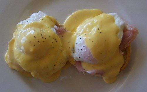 Recipe Related To Hollandaise Welcome To Bingo Slot Machines