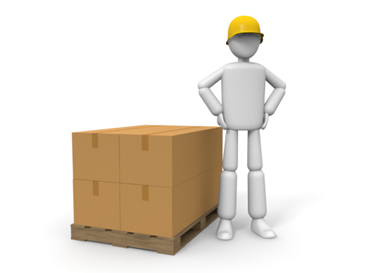 Warehouse   Inventory Management   Image   Free Clip Art   Materials