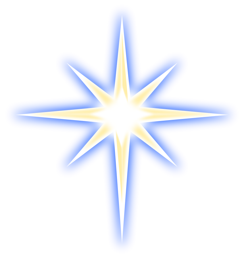 Christmas Star    Holiday Christmas Star Christmas Star Png Html