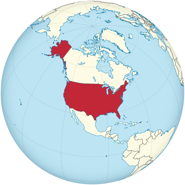 http://www.clipartkid.com/images/564/description-united-states-on-the-globe-north-america-centered-svg-eDmLuo-clipart.png