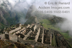 Inca Architecture Clipart   Inca Architecture Stock Photography