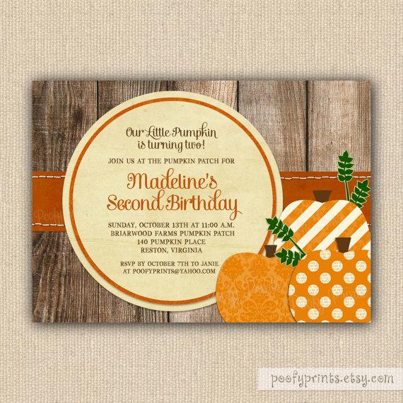 pumpkin baby shower clipart  clipart kid, Baby shower