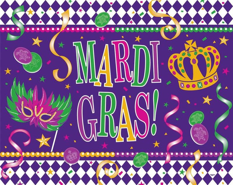 Mardi Gras Party On A Budget   Wholesale Halloween Costumes Blog