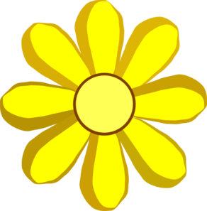 Clip Art Spring Flower Clip Art free spring flowers clipart kid shared by rachel skipper 08 2012
