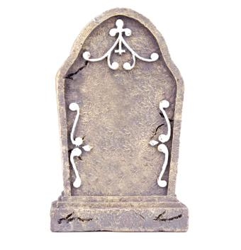 Tombstones Clipart Tombstone With Clipping Path