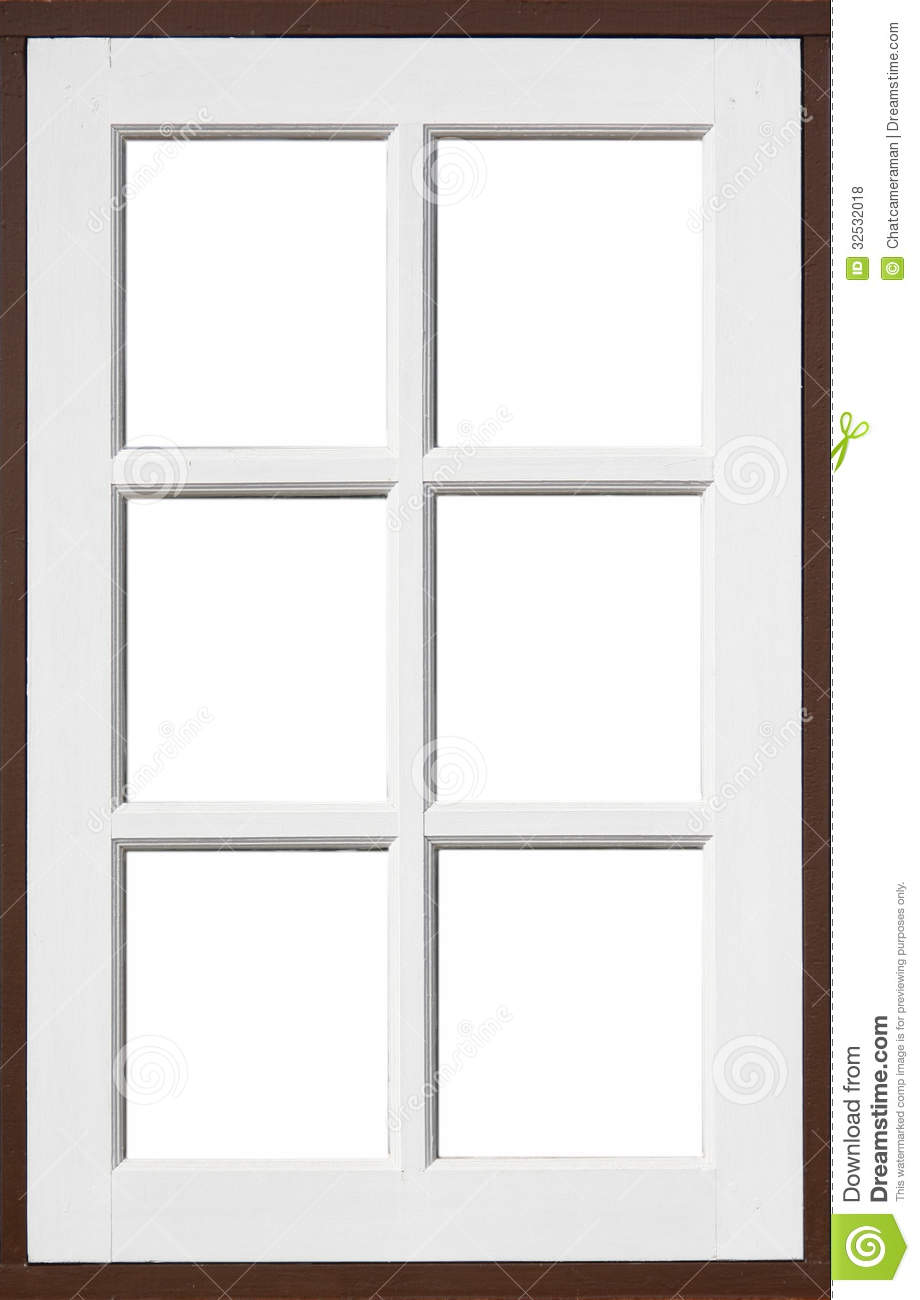 Wood Wall With Window Clipart - Clipart Kid