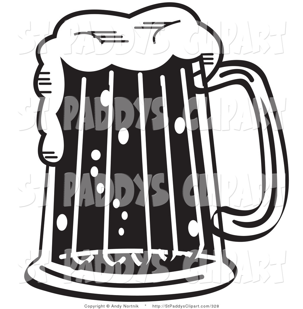 Beer Mug Clip Art Black And White Beer Mug Clip Art Beer Mug Clip Art