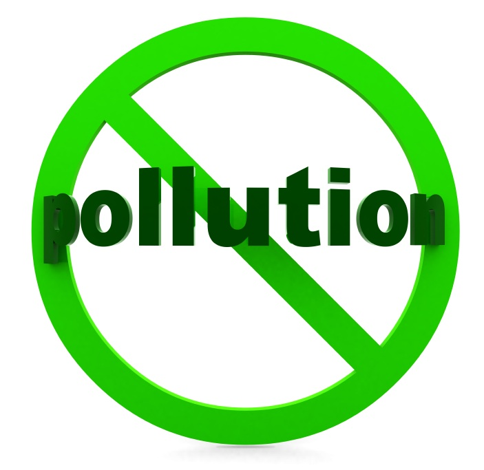 information pollution There are several types of pollution, and while they may come from different sources and have different consequences, understanding the basics about pollution can help environmentally conscious individuals minimize their contribution to these dangers in total, there are nine recognized sources of pollution in the modern.