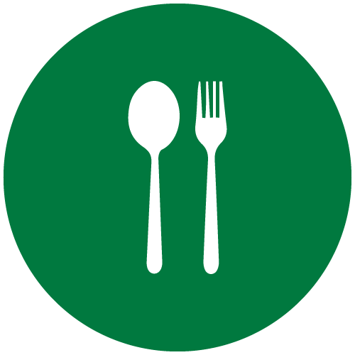 Spoon And Fork Png   Clipart Panda   Free Clipart Images