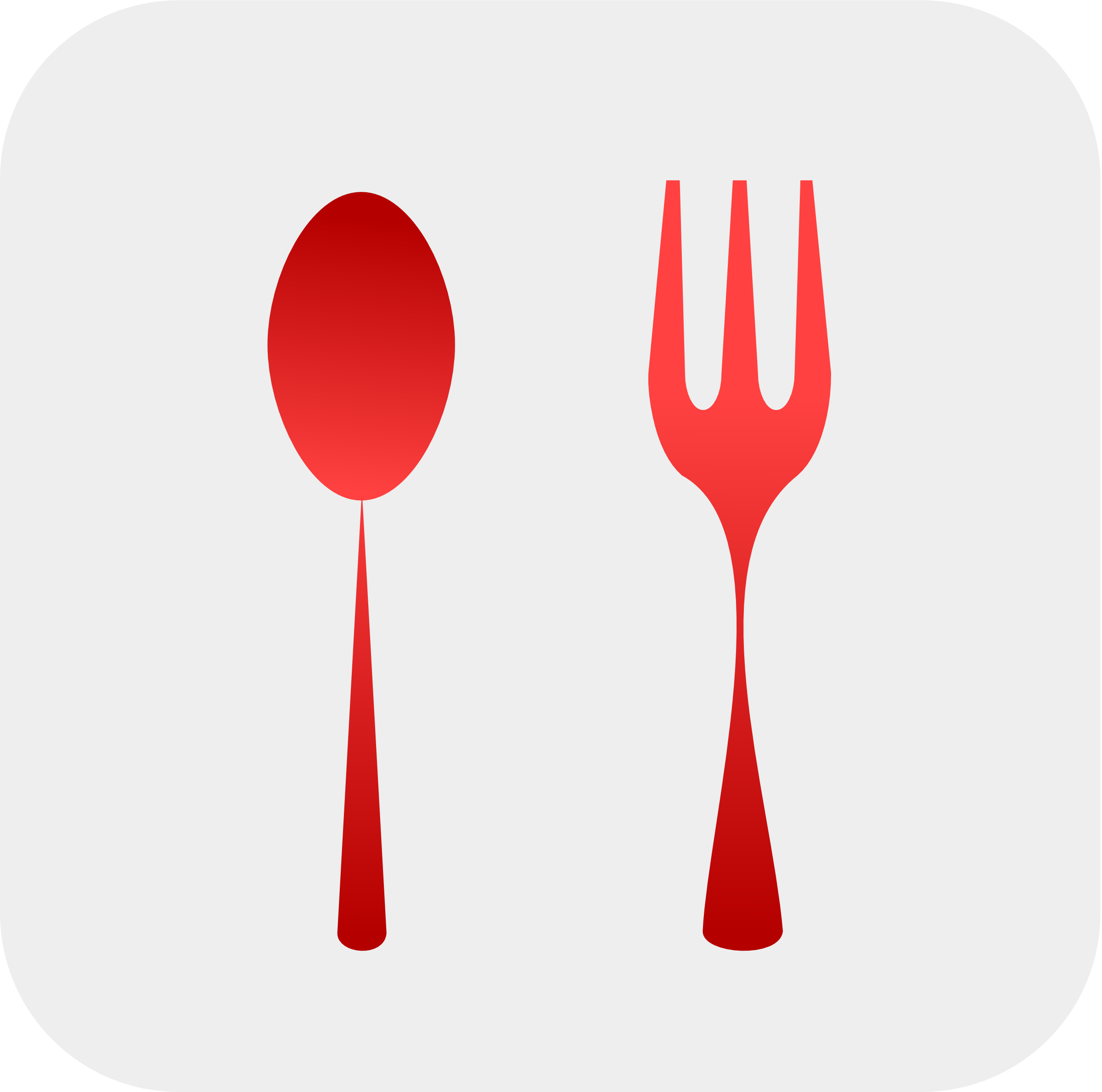 Spoon And Fork Png Spoon And Fork Png