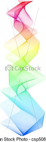Stock Clip Art Icon Stock Clipart Icons Logo Line Art