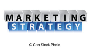 Marketing Strategy Clipart - Clipart Kid