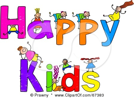 Art Child Face Cli Happy Child Clip Art Happy Child Clip Art Happy ...