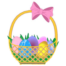 Filed Under Easter Tags Clipart Easter