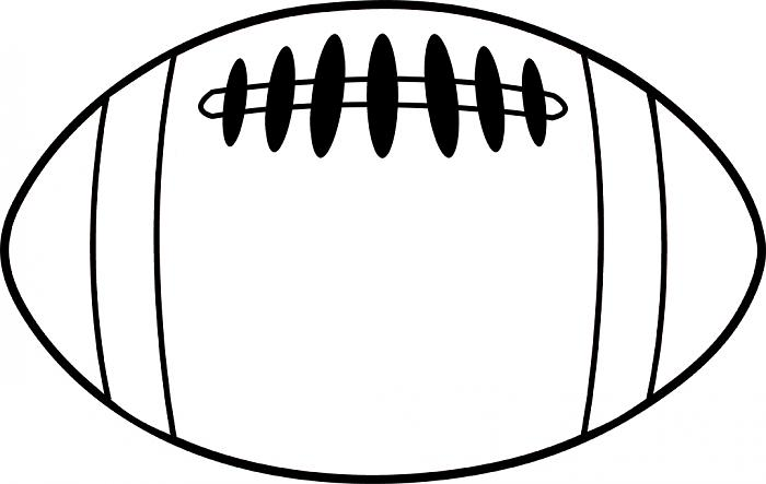 Football Outline Image 24656d1354454727t Request Help Me Football Jpg