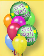 Send Get Well Wishes For A Speedy Recovery Send Get