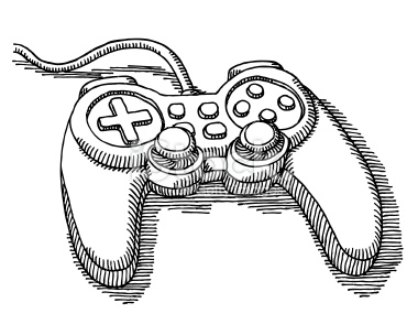 656 Xbox 720 Controller Patent together with Xbox 360 Headphone Jack Wiring Diagram moreover Back Of Xbox One Diagram together with Xbox 360 Wireless Gaming Receiver Windows additionally Page  st  20. on xbox 360 controller back
