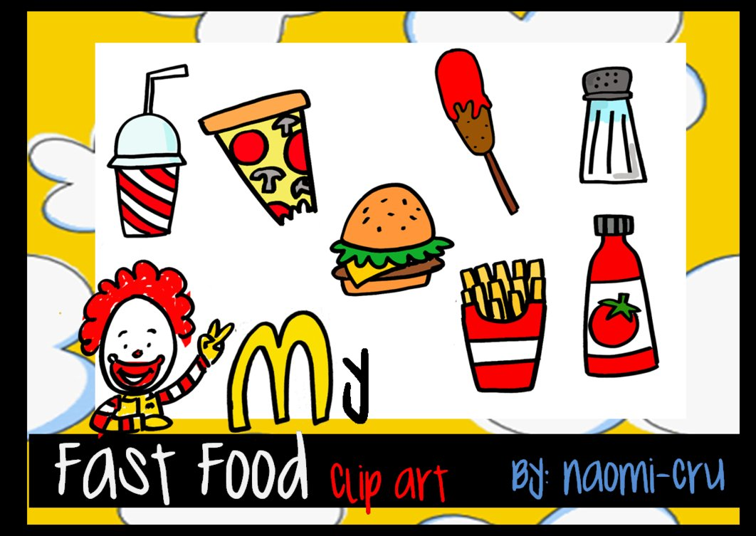 Stock Red Restaurant Clip Art Vector Clip Art Online Royalty Free