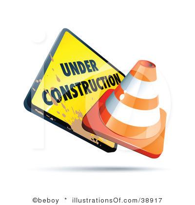 Construction Clipart 3