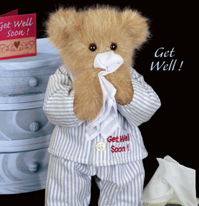 Get Well Soon Graphics Pictures Images And Get Well Soonphotos