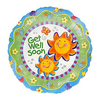 Get Well Soon   Messages Cards Images And Graphics With Get Well