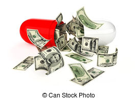 High Cost Of Medictions   High Cost Of Prescription