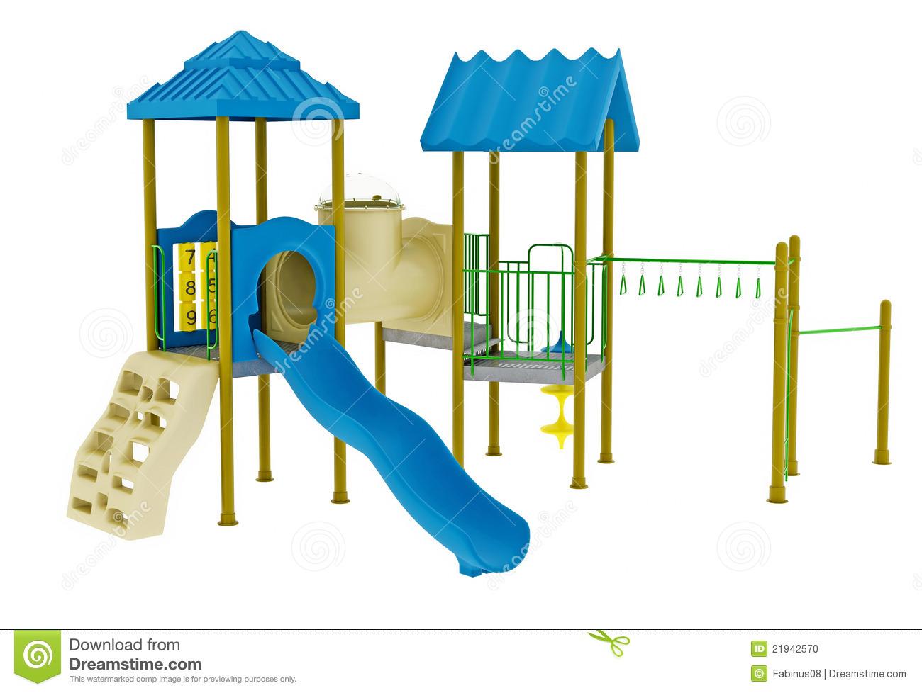 Clip Art Playground Clip Art be safe on playground clipart kid equipment clip art adventure play art