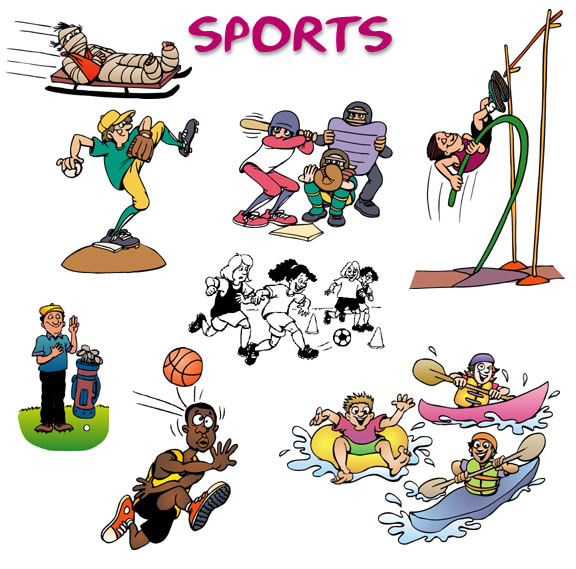 family playing sports clipart clipart suggest frisbee pictures clip art dog frisbee clip art