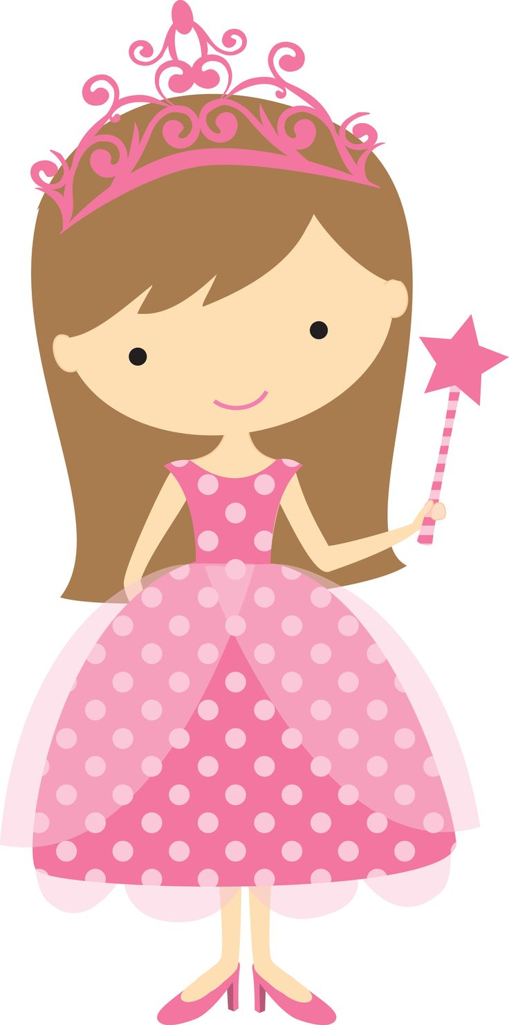 Image result for princess clipart