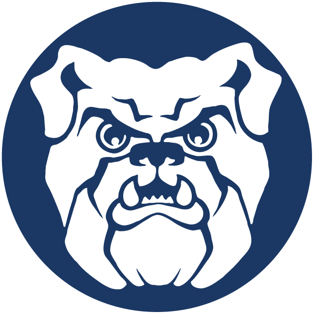 Bulldogs baseball logo - photo#15