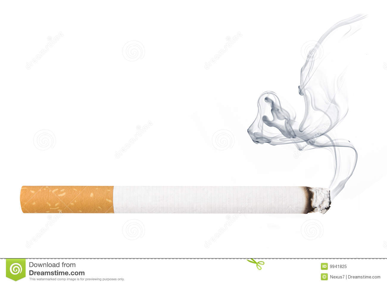 smoking cigarettes If you're concerned about smoking, here's a tip on how to bring it up with your health care provider: i'm trying to quit cigarettes, do you have any advice.