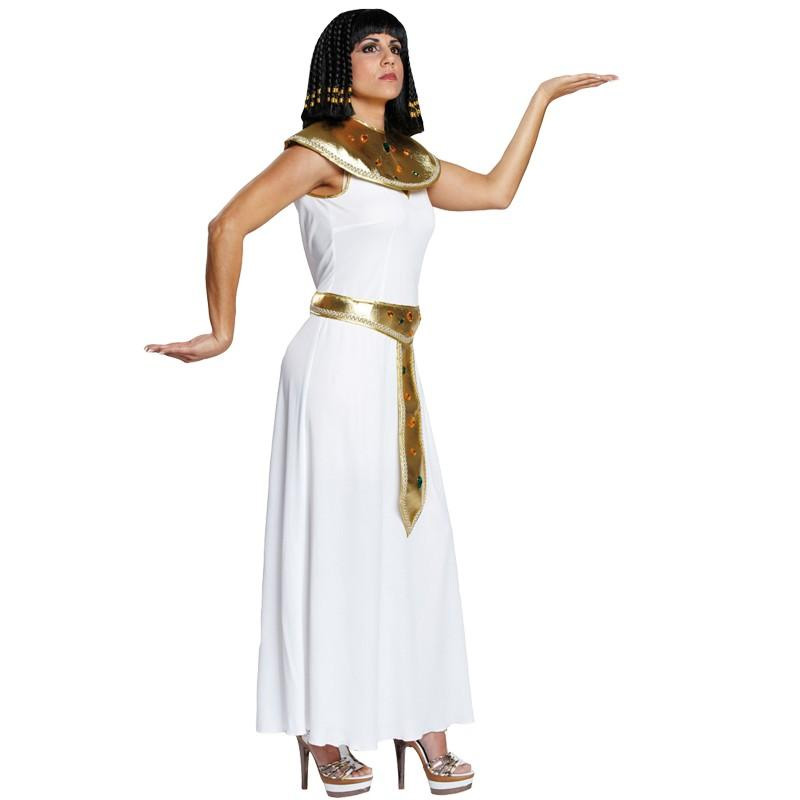 Walk Like An Egyptian Clipart Clipart Suggest