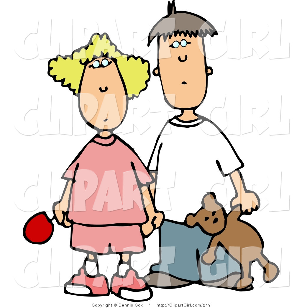 2 Sisters And Brother Clipart - Clipart Suggest