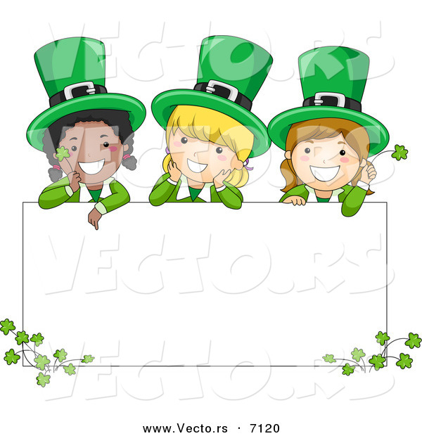 St Patrick's Day 2014 Clipart - Clipart Kid