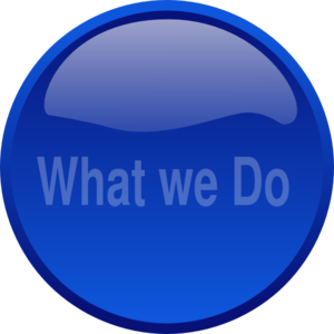 Nad What We Do Clip Art At Clker Com   Vector Clip Art Online Royalty