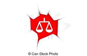 clip art blind justice clipart clipart suggest
