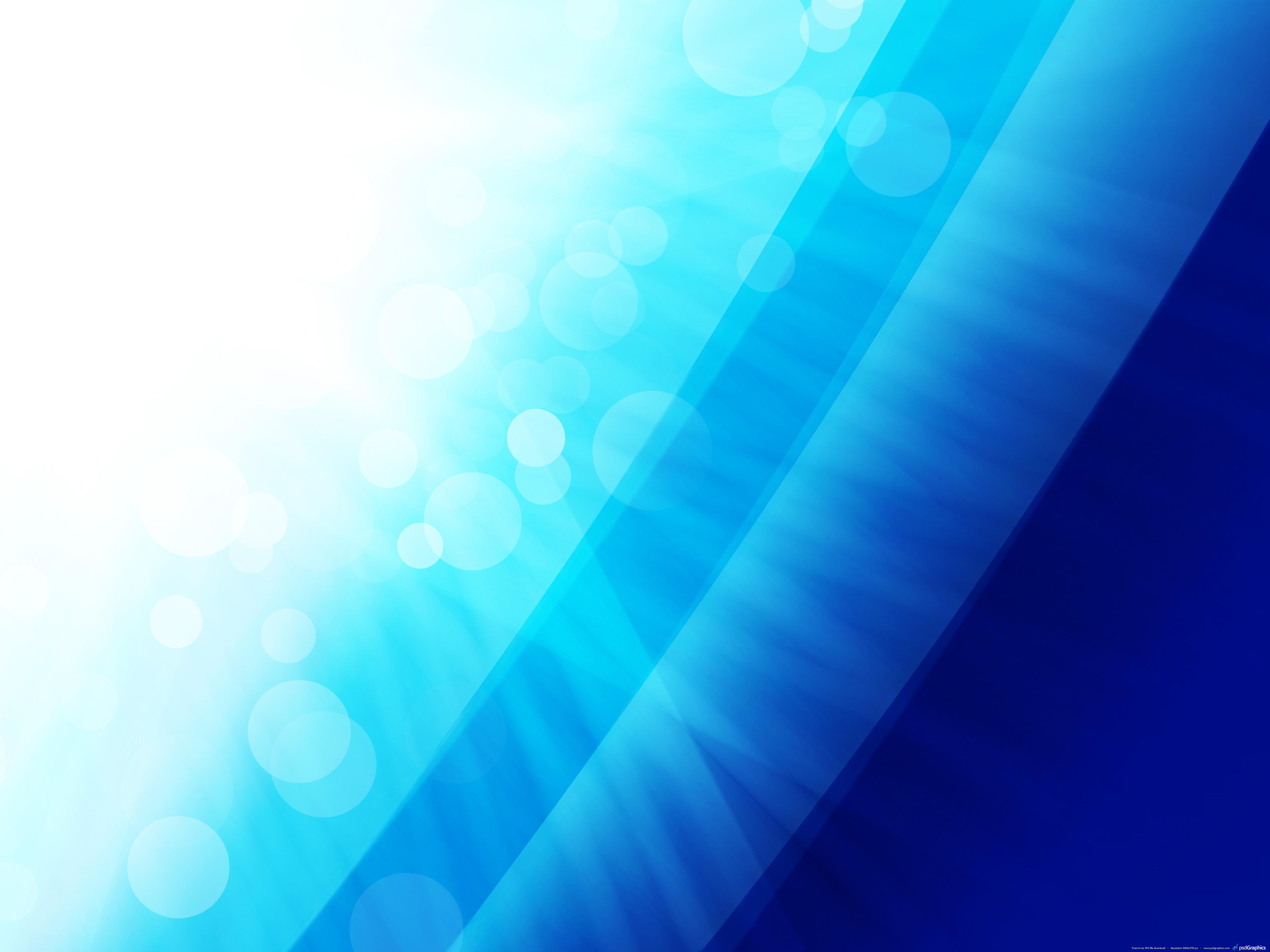 light blue white background - photo #28