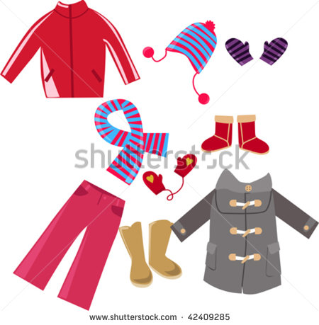 Clothing Drive Clip Art Http   Www Shutterstock Com Pic 42409285 Stock