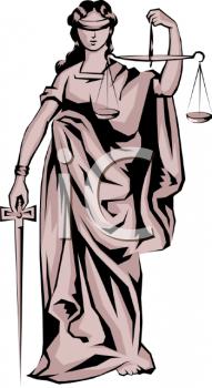lady justice clip art � cliparts