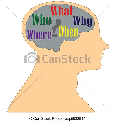 Mind Csp5933814   Search Clip Art Illustration Drawings And Clipart