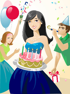 Pin Kids Spa Party Clip Art On Pinterest