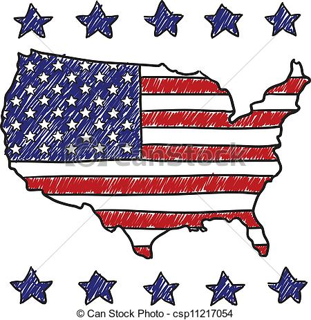 clip art of united states symbols clipart clipart suggest united states clip art government united states clipart black and white