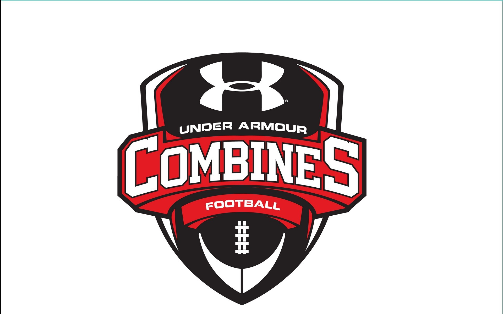 Under Armour American Football American Football Uploaded Content