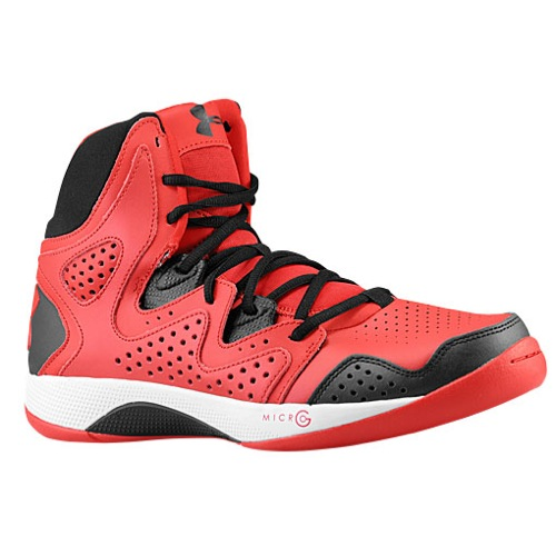 Under Armour Basketball Shoes 2013 Black And White Images   Pictures