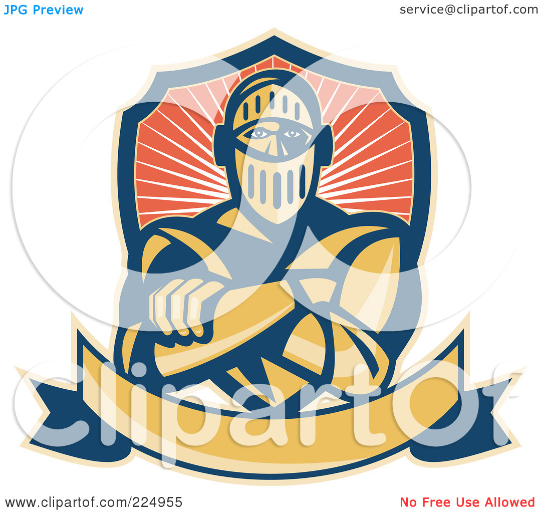 Under Armour Clipart Royalty Free  Rf  Clipart
